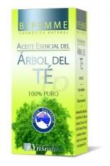 Bifemme Aceite Esencial de Árbol del Té 100% Puro