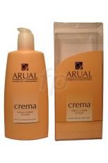 Crema Arual 300 ml