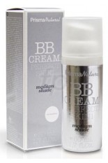 Prisma Natural BB Cream Medium Shade (piel morena)