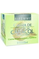 Bifemme Crema de Baba de Caracol