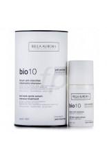 Bella Aurora Bio 10 Antimanchas Tratamiento de Choque - Piel Sensible