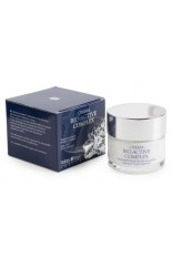 Holiday Magic Crema Bio Active Complex