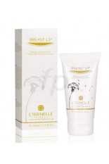 Eternelle Breast Up - Crema Reafirmante de Pecho
