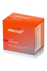Eternal+ Nutricosmético Capilar