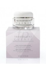 Transparent Clinic Cell R-Evolution Cream