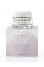 Transparent Clinic Cell R-Evolution Cream