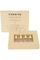 Chen Yu Longevity Cell Lift Serum