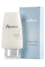 Mondariz Peeling Suave Facial