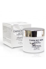Prisma Natural Crema Anti-Aging con Syn-ake®