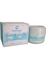 Dermelastín by Pirinherbsan - Crema Antiestrías 200 ml