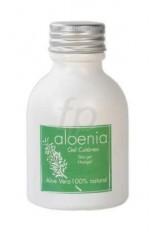 Aloenia Gel Cutáneo de Aloe Vera