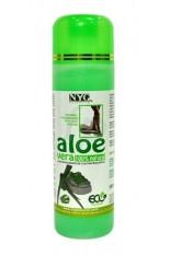 NYG Gel Hidratante Corporal de Aloe Vera 500 ml