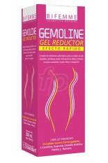 Bifemme Gemoline Gel Reductor Multiactivo