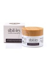 Sibiles Crema Hidratante con Activos Antiedad