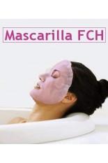 Mascarilla FCH Velo de Colágeno con Caviar