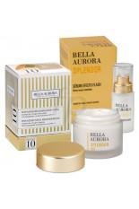 Bella Aurora Pack Ahorro Nº7