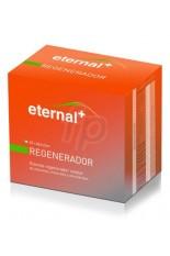 Eternal+ Nutricosmético Regenerador
