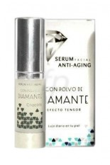 Criacells Serum Anti-Aging con Polvo de Diamante