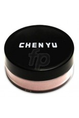 Chen Yu Glamour Soft Loose Powder - Polvo Facial