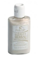 Suavit Herbal Bálsamo Capilar