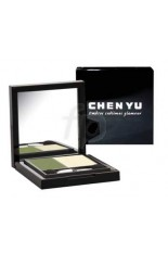 Chen Yu Ombres Sublime Glamour - Sombra de Párpados