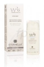 Eternelle W28 - Serum Despigmentante