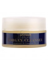 Serum Intensive Zorgan Cleanser